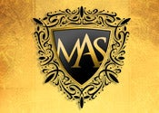 MAS Event Thumbnail 175x125 (002).jpg
