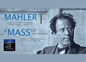 Mahler Event Thumbnail 175x125 (002).jpg