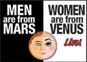Mars Venus Event Thumbnail 175x125.jpg