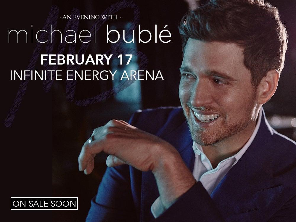 Michael Buble Announce Pop Up 1000x750.jpg
