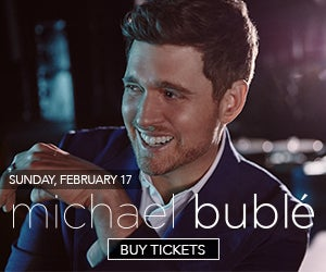 Michael Buble Event Promo 300x250.jpg