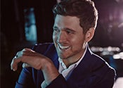 Michael Buble Event Thumbnail 175x125.jpg
