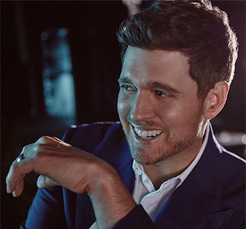 Michael Buble Website Thumbnail 355x330.jpg