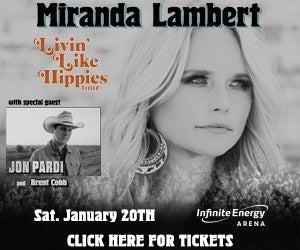 Miranda Lambert Event Promo 300x250 (002).jpg