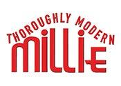 Modern Millie Event Thumbnail 175x125 (002).jpg