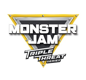 More Info for Monster Jam coming to Infinite Energy Arena for first time in September