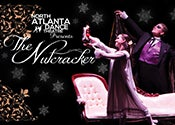 NADT Nutcracker Event Thumbnail 175x125.jpg