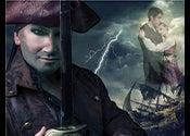 NADT Pirates Event Thumbnail 175x125.jpg
