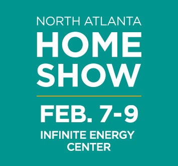 More Info for North Atlanta Home Show
