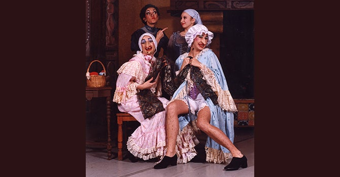 NEAB Cinderella Event Image 670x350.jpg