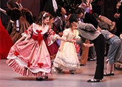 NEAB Nutcracker Event Thumbnail 175x125 (002).jpg