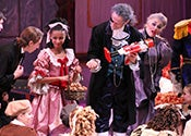 NEAB Nutcracker Event Thumbnail 175x125.jpg