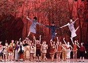 NEAB Peter Pan Event Thumbnail 175x125.jpg