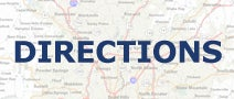 New-Site-Directions-Ad.jpg