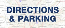 New-Site-Directions-Parking-Ad.jpg