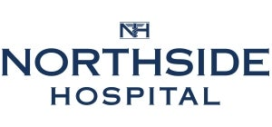 Northside_Hospital_WebsiteBbannerAd.jpg