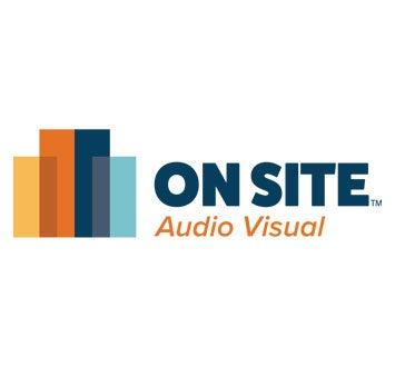 ONSITE-Logo.jpg