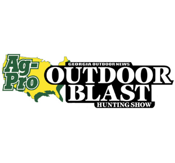 More Info for 2021 AG-PRO GON Outdoor Blast