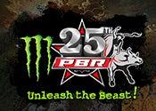 PBR Event Thumbnail 175x125 (2).jpg