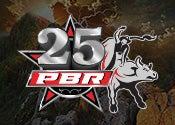 PBR Event Thumbnail 175x125.jpg