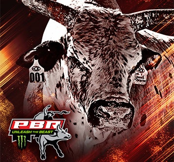 More Info for PBR's Elite Tour Bucks Back Into Duluth for Second Consecutive Season