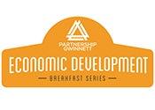 Partnership Gwinnett Event Thumbnail 175x125.jpg