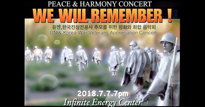 Peace & Harmony Event Image 670x350.jpg