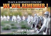 Peace & Harmony Event Thumbnail 175x125.jpg