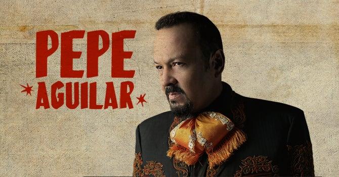 Pepe Aguilar Event Image 670x350.jpg