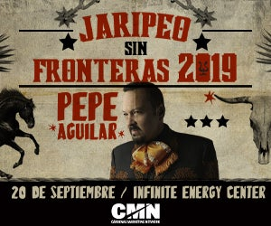 Pepe Aguilar Event Promo 300x250.jpg