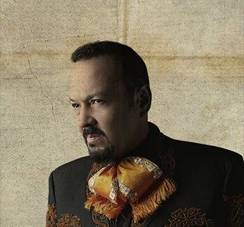 More Info for Pepe Aguilar