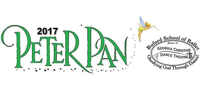 Peter Pan Event Image 670x350.jpg