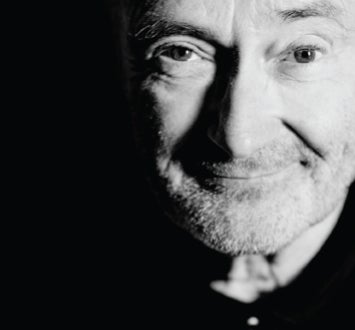More Info for Phil Collins Still Not Dead Yet, LIVE!