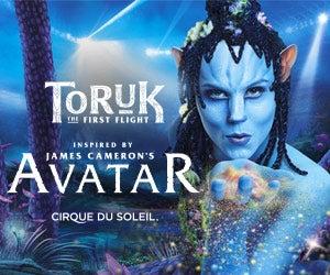 PromoBanner-Toruk-Cirque-16.jpg
