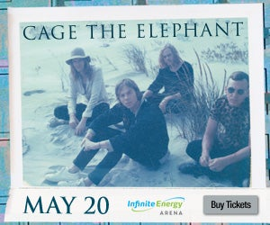PromoBanner_Cage-the-elephant-16.jpg