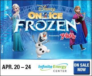 PromoBanner_DOI-Frozen-16.jpg