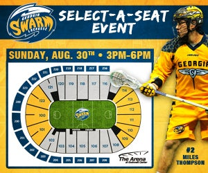 PromoBanner_GeogiaSwarm-Select-A-Seat.jpg