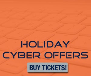 PromoBanner_Holiday-Cyber-Offers-16.jpg