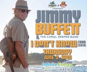 PromoBanner_Jimmy-Buffett-16.jpg