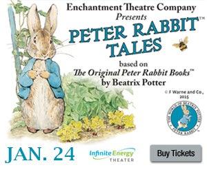 PromoBanner_Peter-Rabbit-Tales-16.jpg