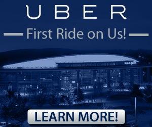 PromoBanner_Uber_IEC.jpg