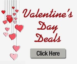 PromoBanner_Valentines-Day-16.jpg