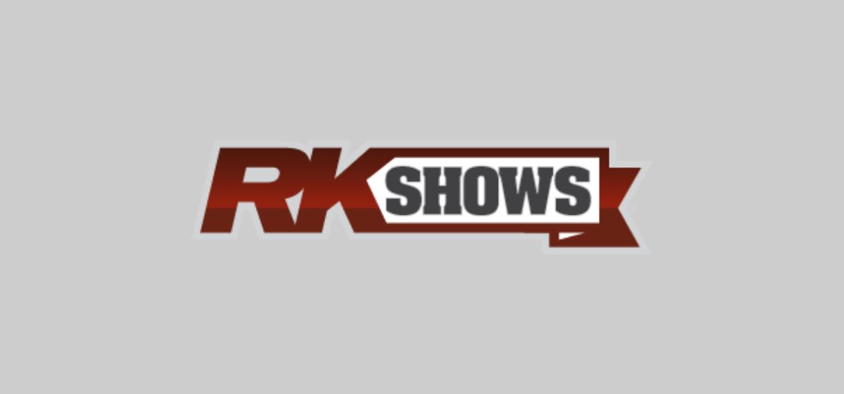 R.K. Shows Gun Show
