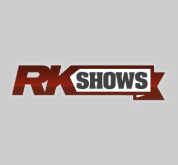 More Info for R.K. Shows Gun Show