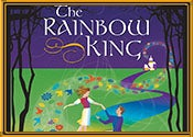 Rainbow King Event Thumbnail 175x125 (002).jpg