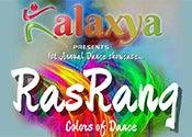 RasRang Event Thumbnail 175x125.jpg