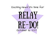 Relay Redo Event Thumbnail 175x125 (002).jpg