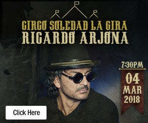 Ricardo Arjona Event Promo 300x250.jpg