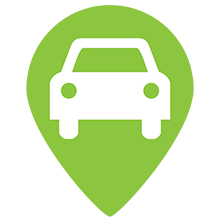 Rideshare Icon 220x220.png