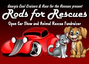 Rod 4 Rescues Event Thumbnail 175x125.jpg